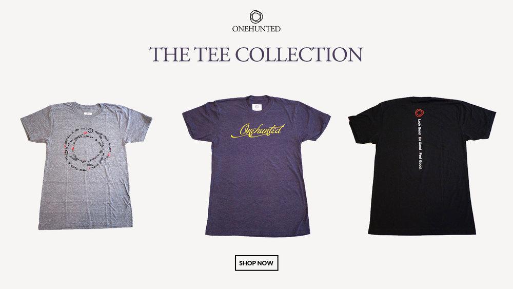 OH-tee-shirts.jpg