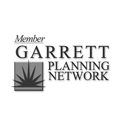 GarretPlanning_Home.jpg