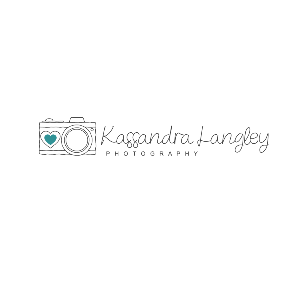 Kassandra Langley Photography