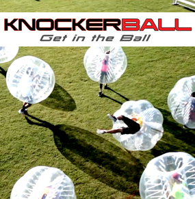 product1_image_knockerball_285w_291h.jpg