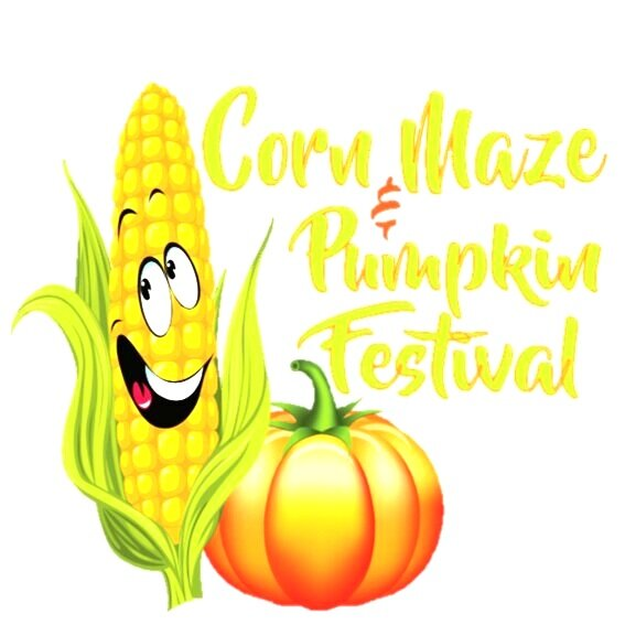 Ashe County Corn Maze and Pumpkin Festival