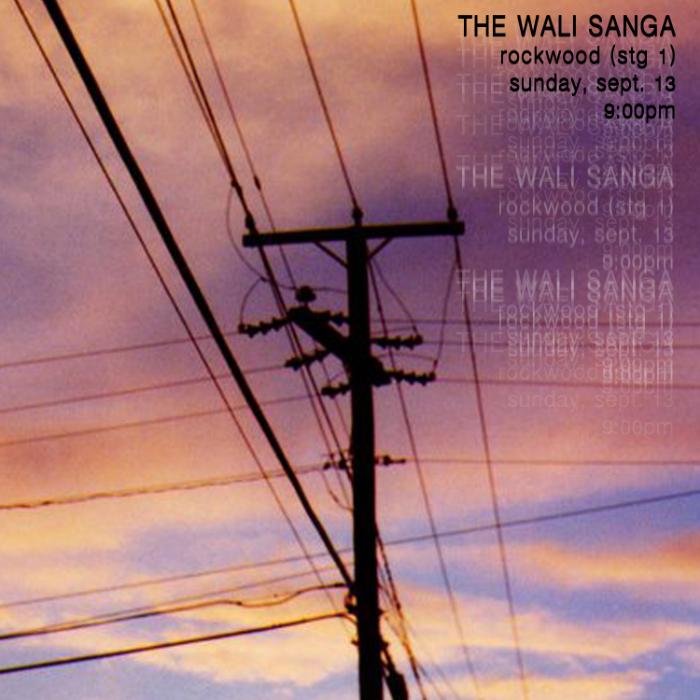 Sanga_summerlights_v2.jpg