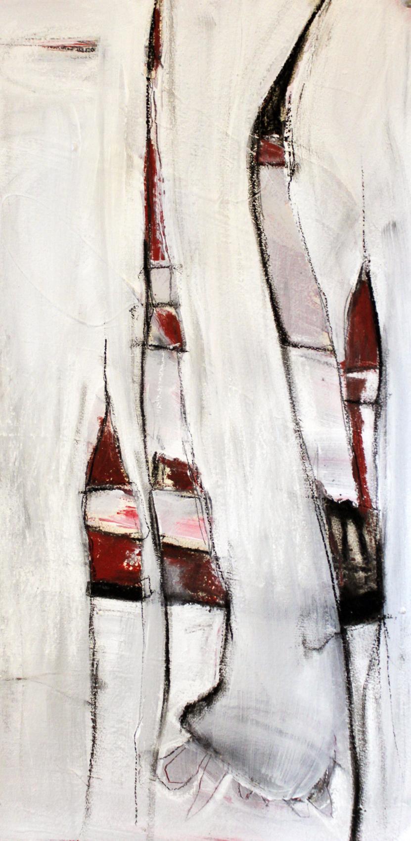 Untitled , Tonya Graham