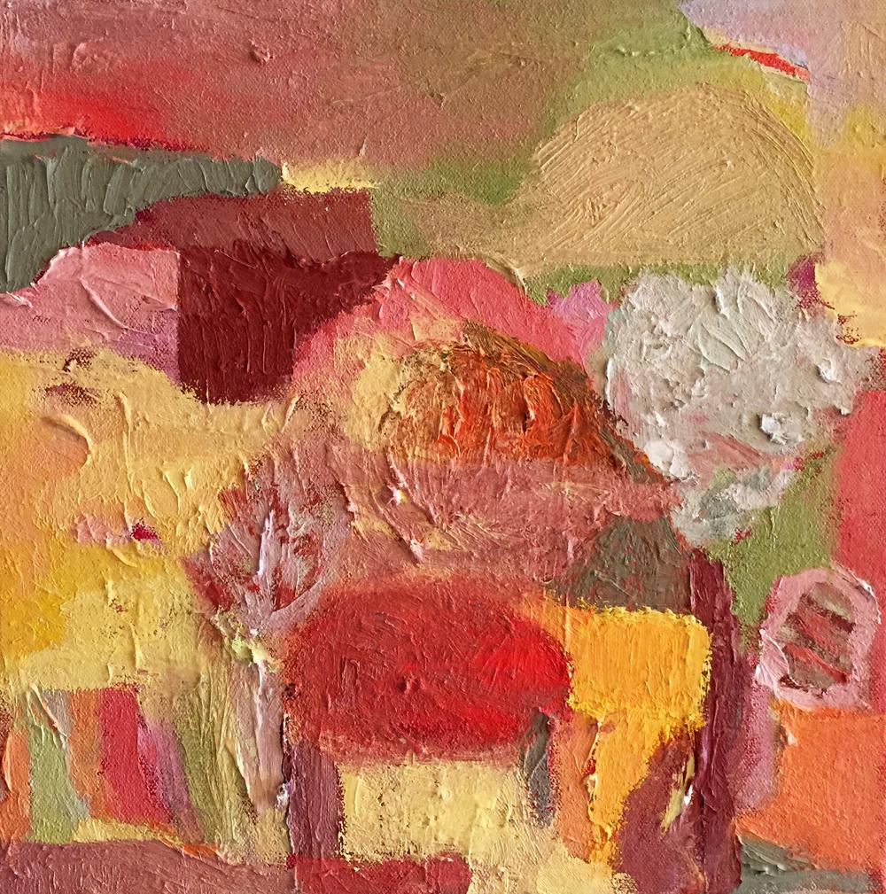 Untitled , Nina Machielse Hunt