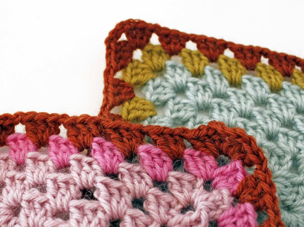 Beginners Crochet Workshop - The Corner Store Gallery, Orange NSW