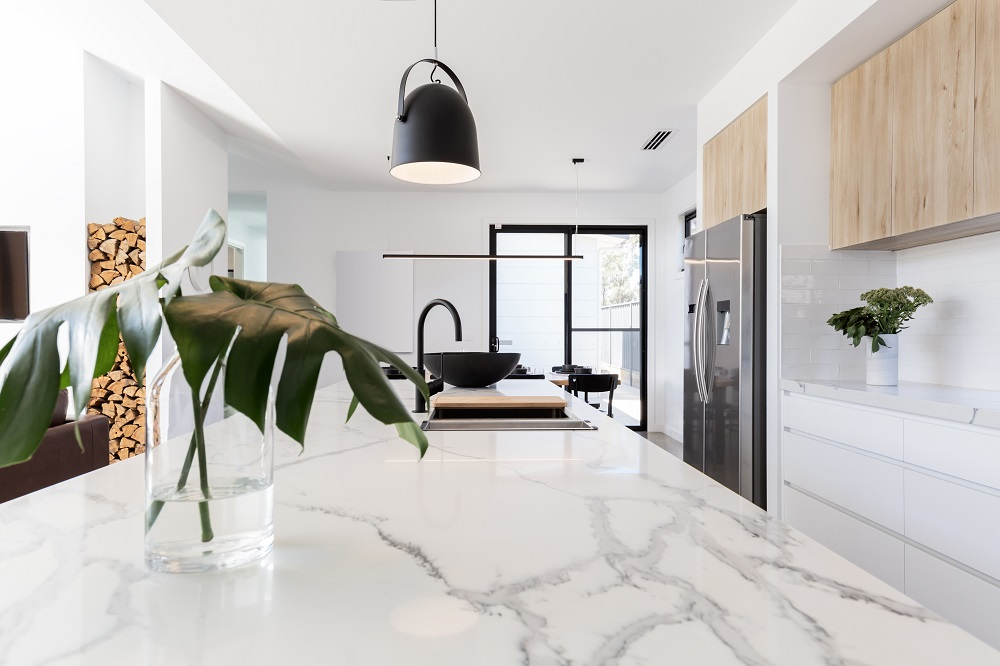 The Corner Store Gallery - Kitchen Design Workshop with One X One Interiors
