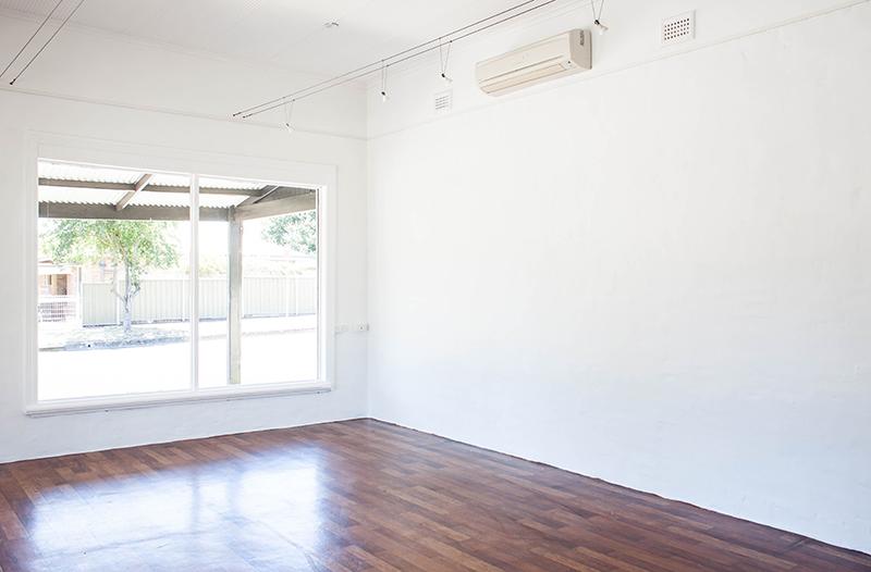 The Corner Store Gallery Orange NSW