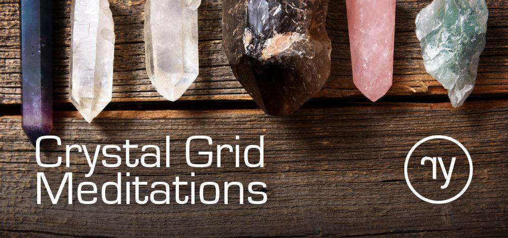 crystal_grid_internal.jpg