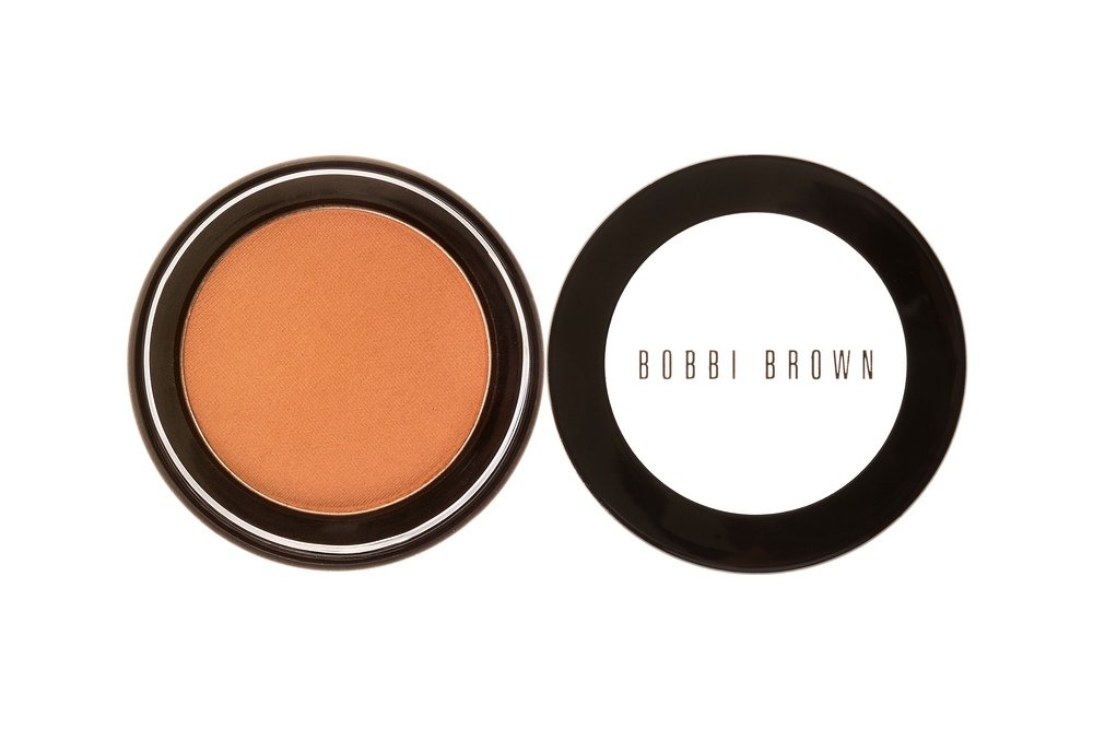 bobbibrownbrown.jpg