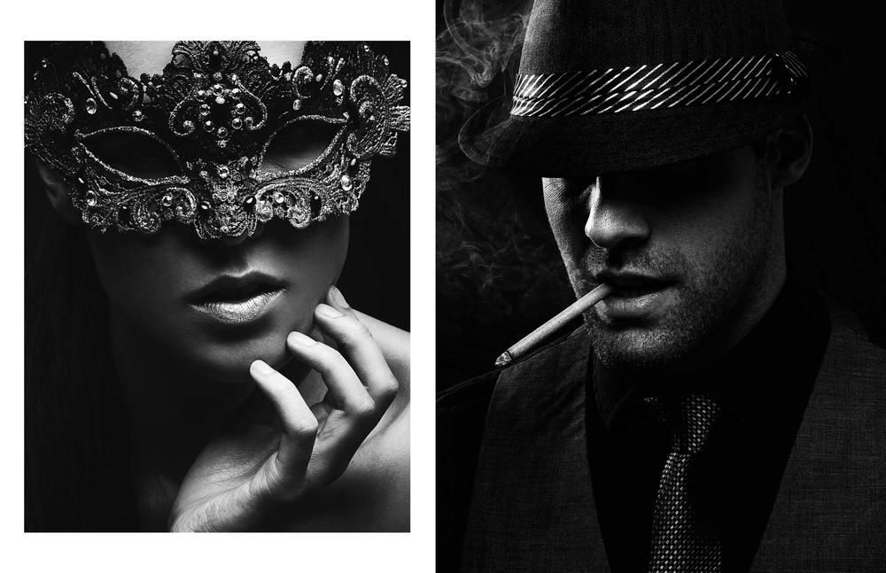 cigarsmoke.jpg