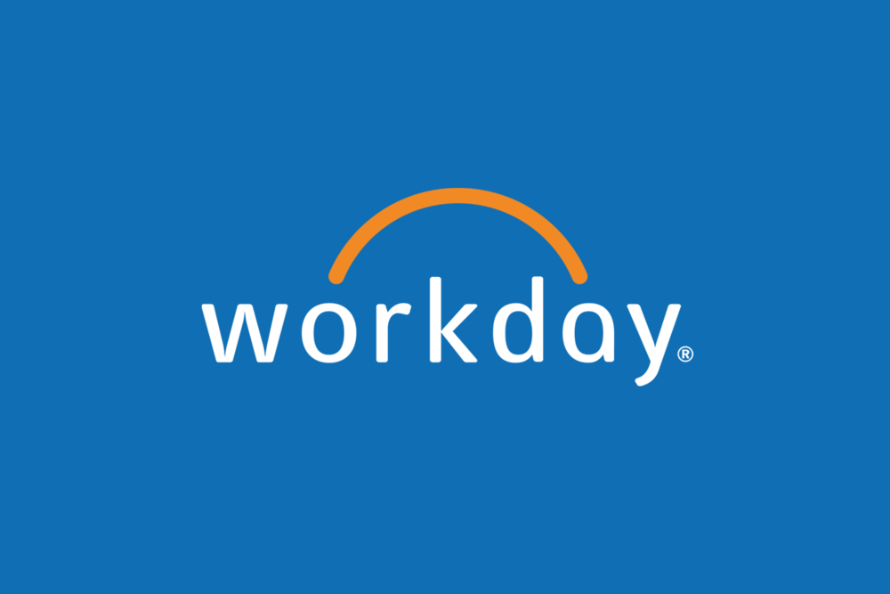 workday-cover.png