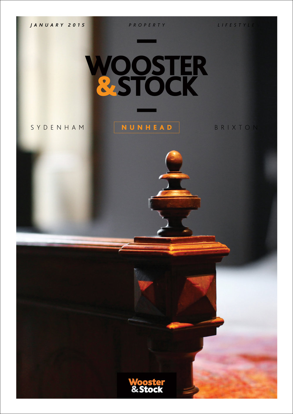 Magazine Cover NunheadDec.jpg
