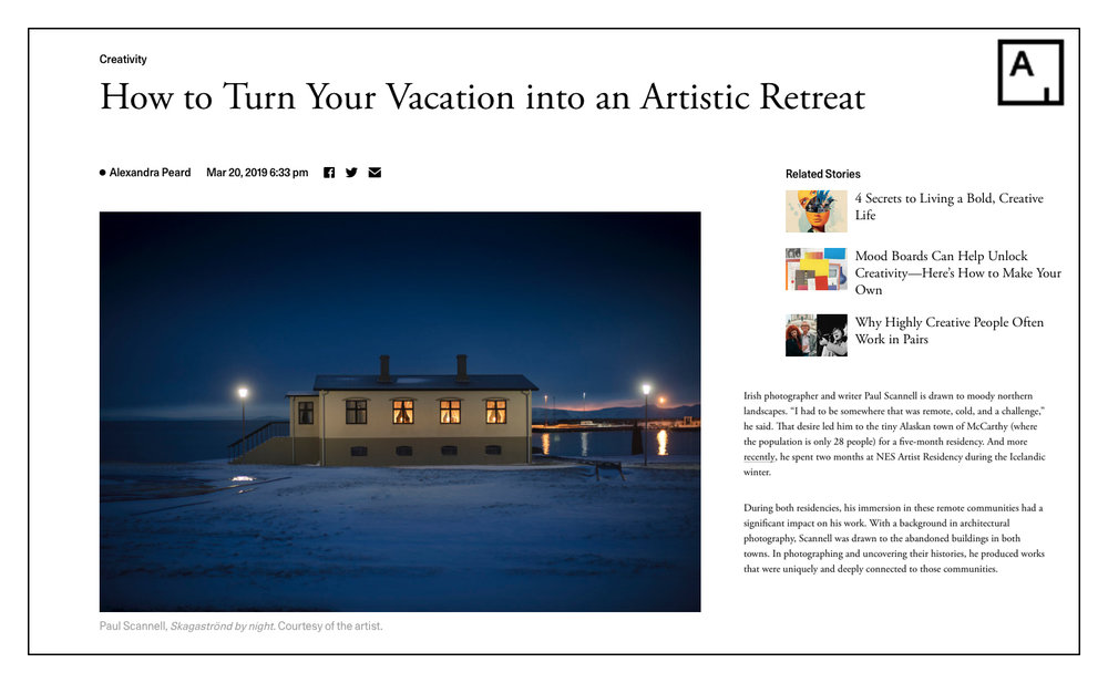 https://www.artsy.net/article/artsy-editorial-turn-vacation-artistic-retreat