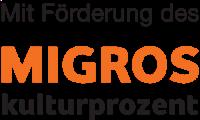 Migros.png