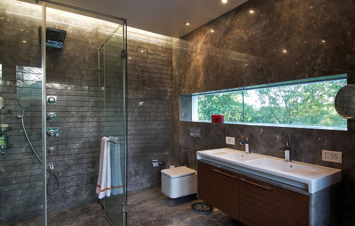 Bathroom Tile Johannesburg herohome2jpg. 15 extraordinary transitional bathroom designs for
