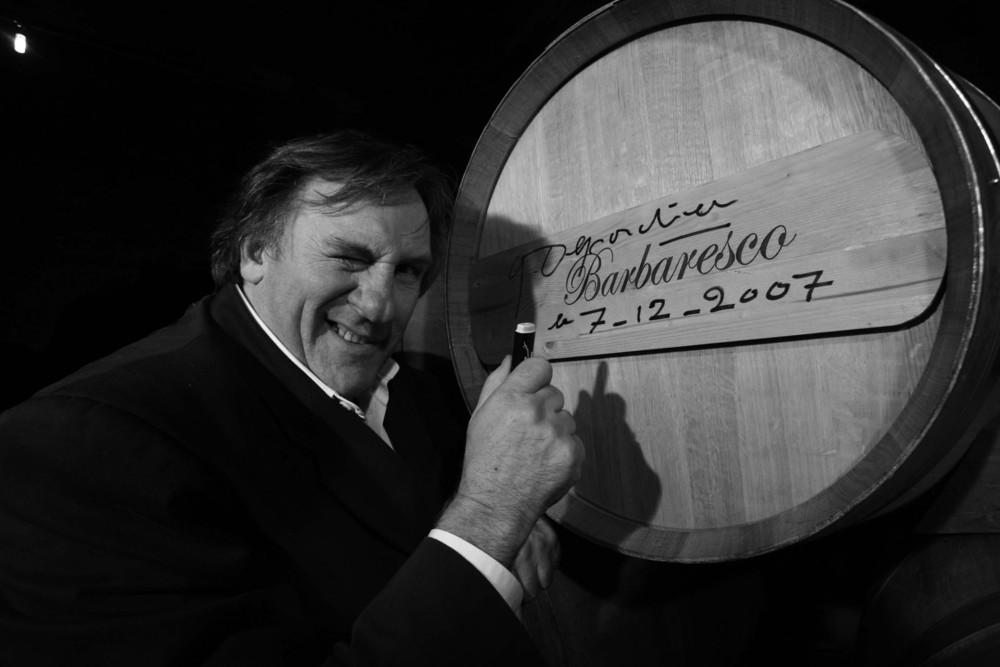 Depardieu 4.jpg