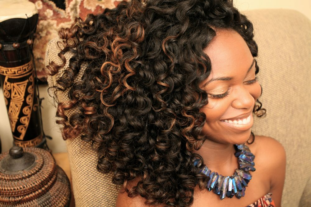 Best Hair Dryer For Natural C Hair
