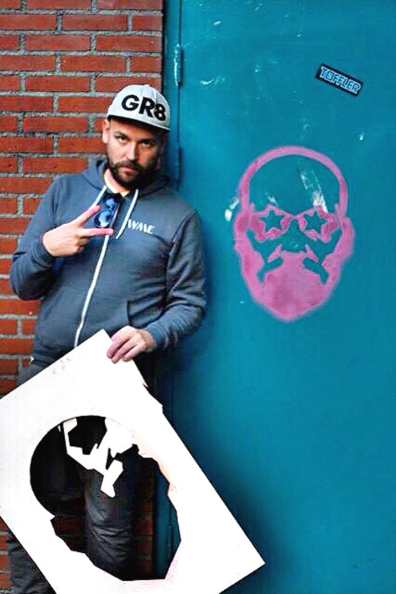 Sander kleinenberg logo3.jpg