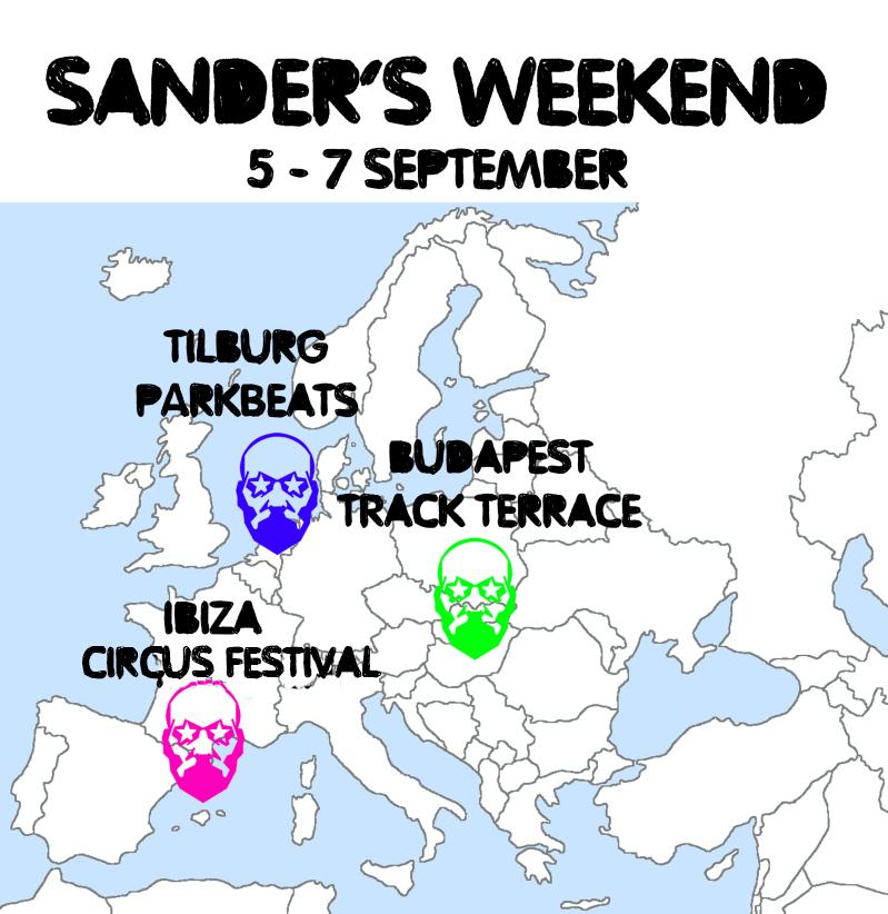 Sanders weekend_Fotor copy.jpg