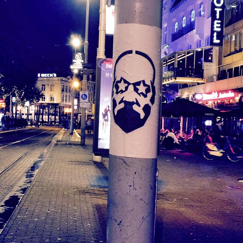 project head rembrandtplein amsterdam.jpg