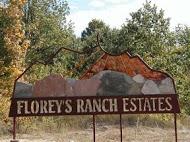 floreys-ranch-sign