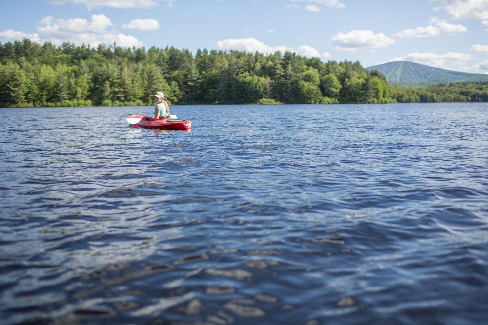 Yoga2Go_Canoeing-10.jpg