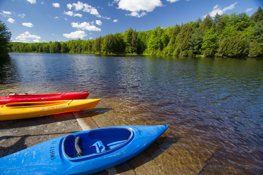 Yoga2Go_Canoeing-12.jpg