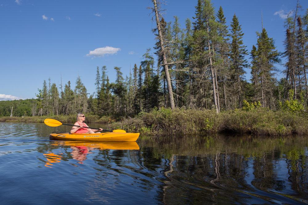 Yoga2Go_Canoeing-15.jpg