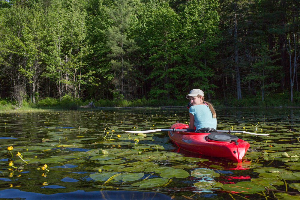 Yoga2Go_Canoeing-17.jpg