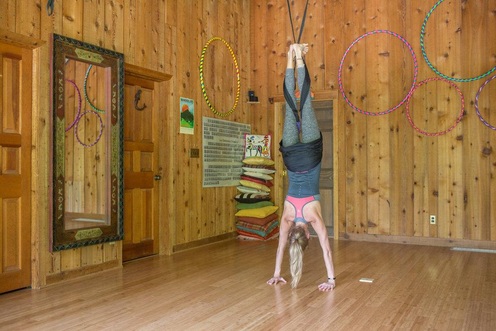 Yoga2Go_Yoga-2.jpg