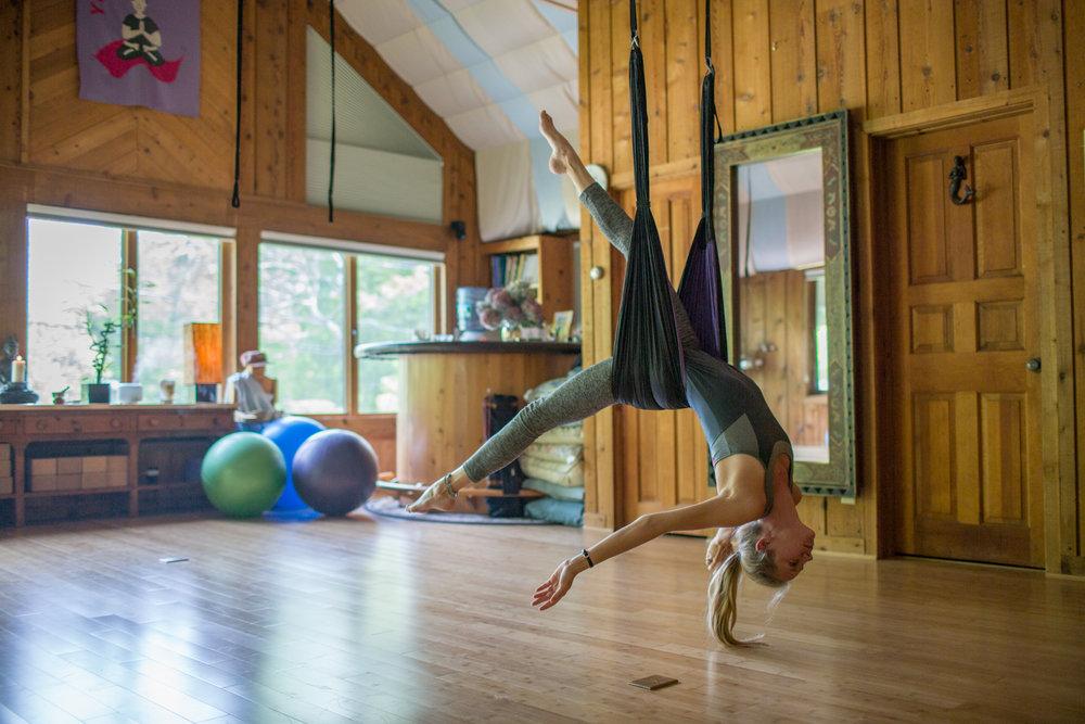 Yoga2Go_Yoga-4.jpg