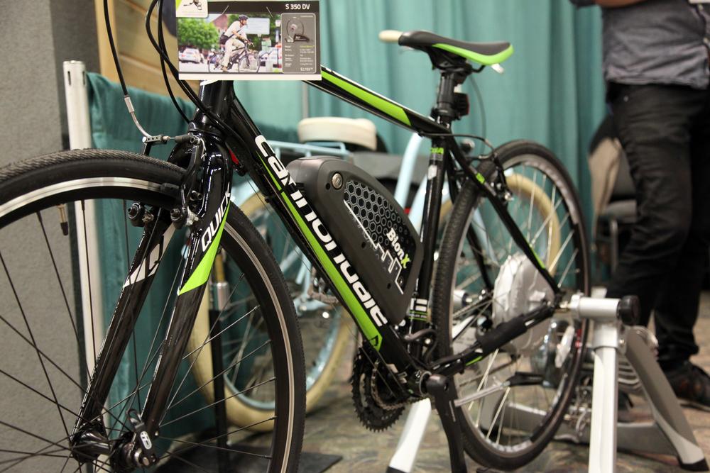 bike doctor 2.JPG