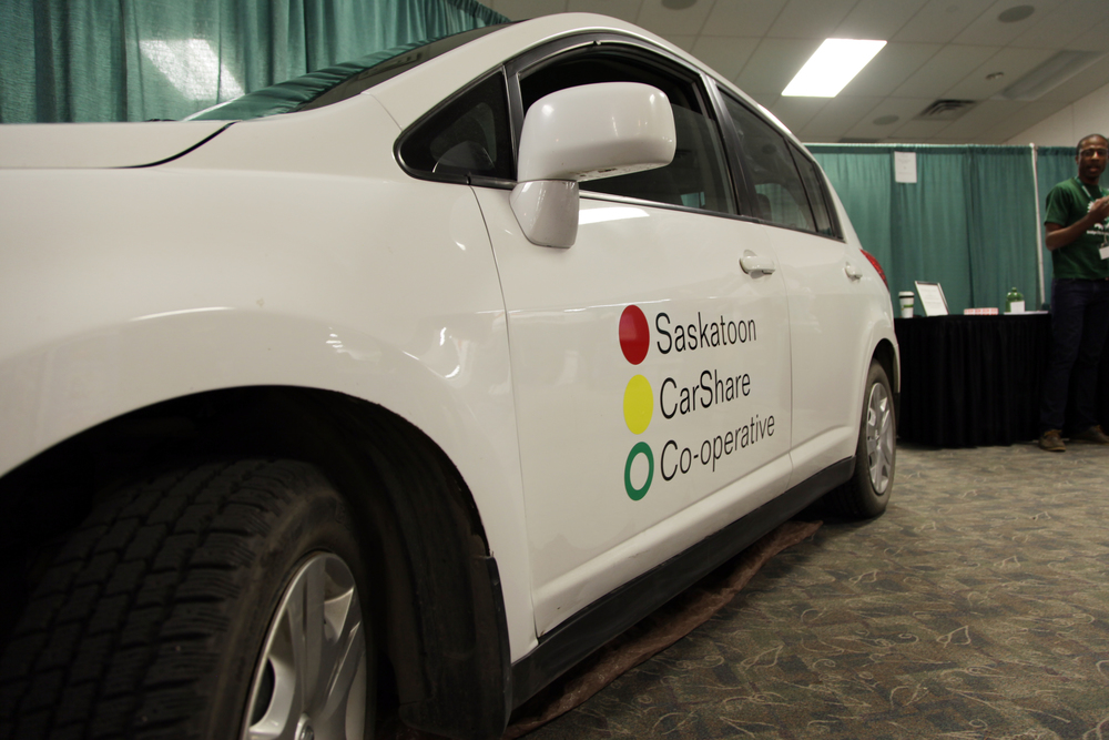 car share coop 2.JPG