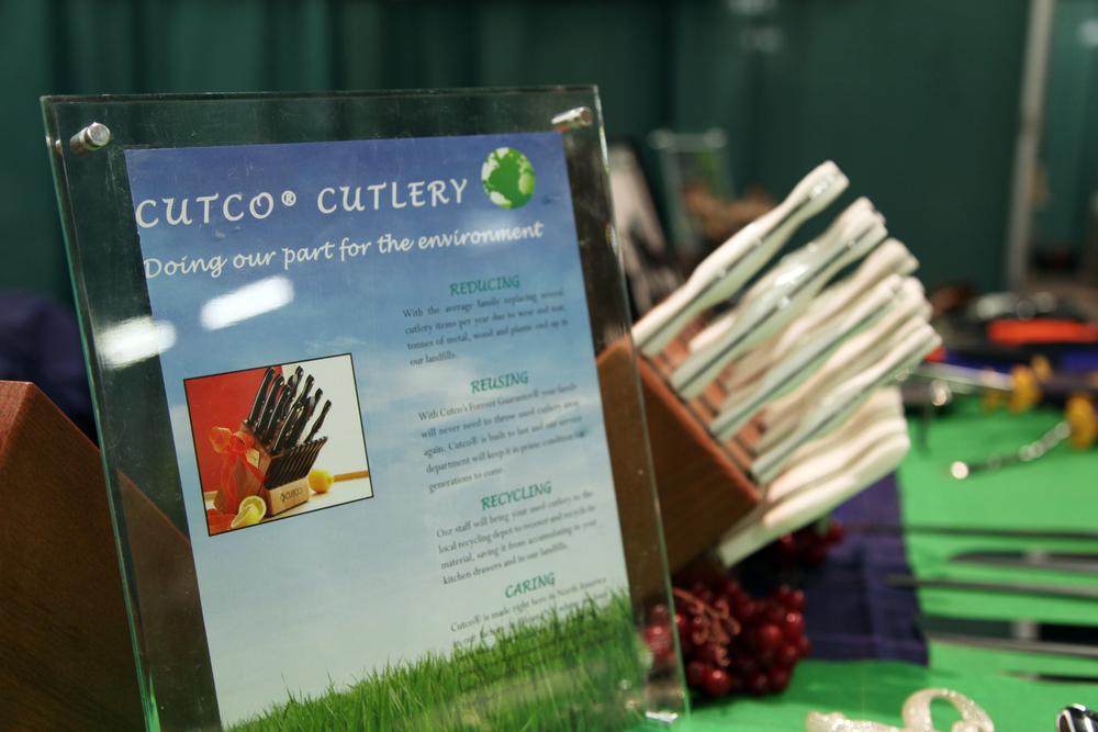 cutco environment sign.JPG