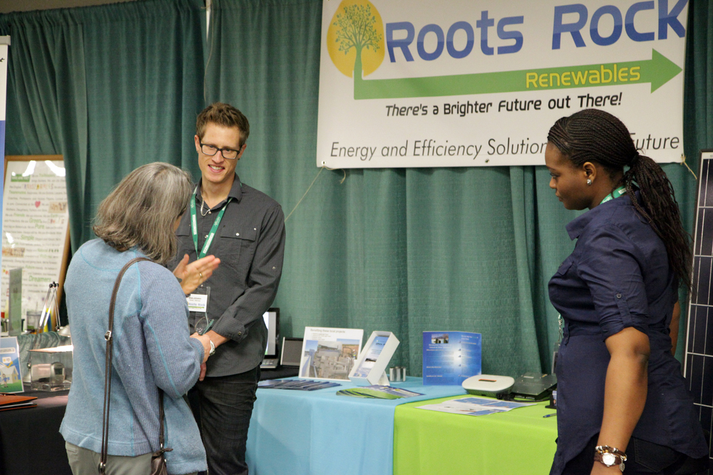 roots rock renewables.jpg