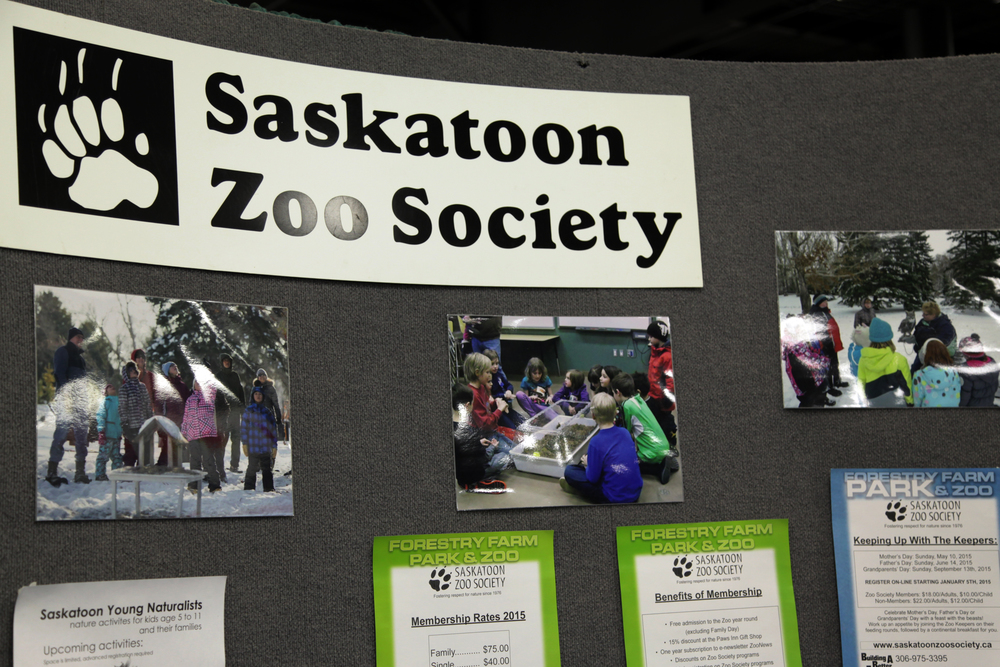 saskatoon zoo society.JPG