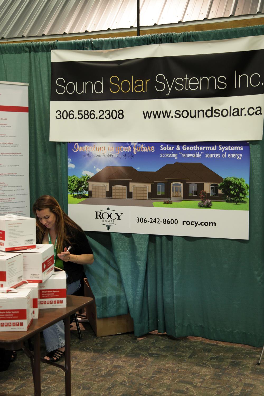 sound solar systems.JPG