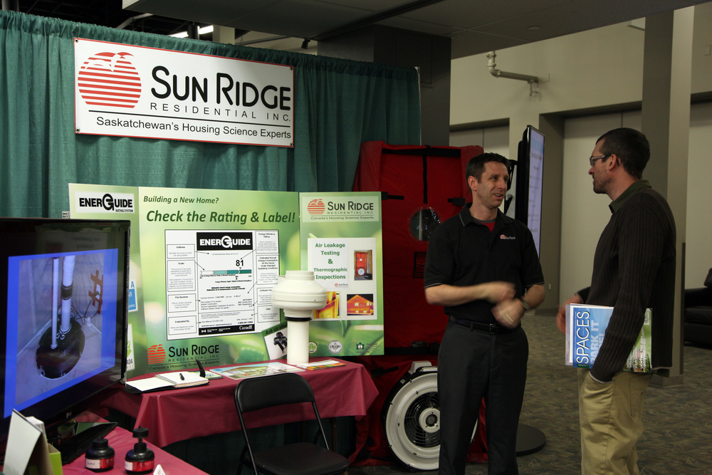sun ridge booth.JPG
