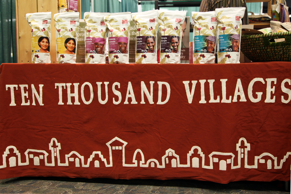 ten thousand villages 2.JPG