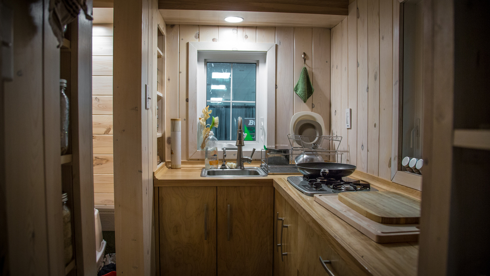 tiny home inside.jpg