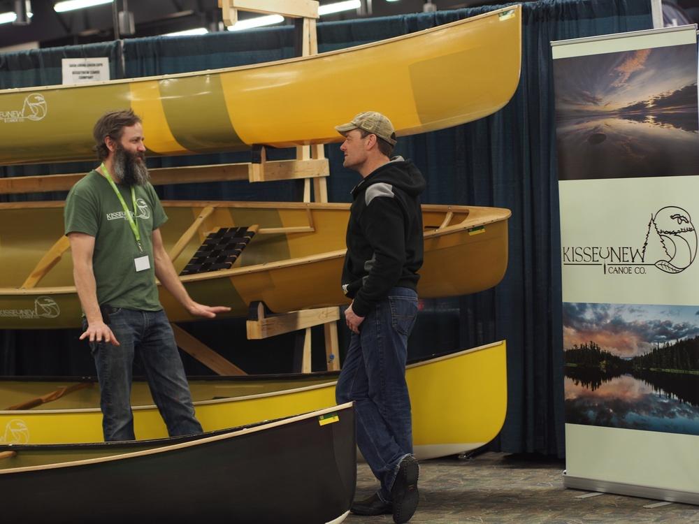 canoes 3.jpg