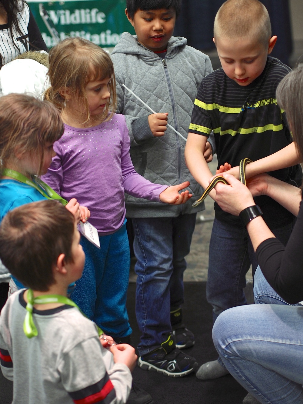 kids and snake 2.jpg