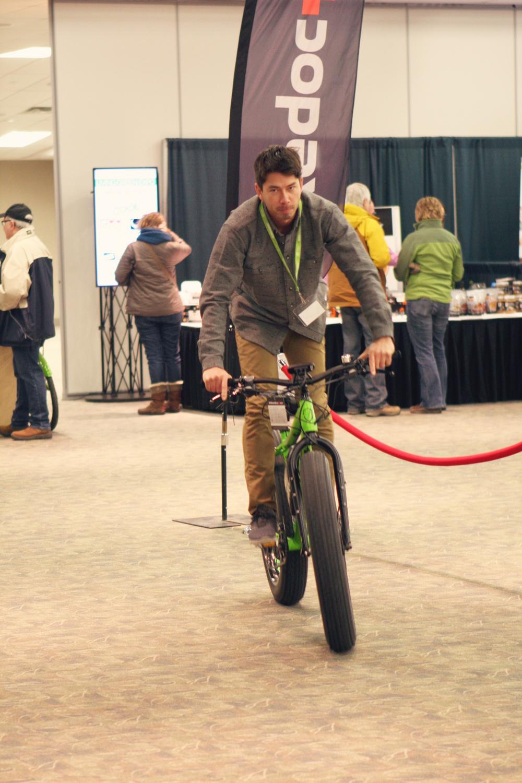 bike demo 2.jpg
