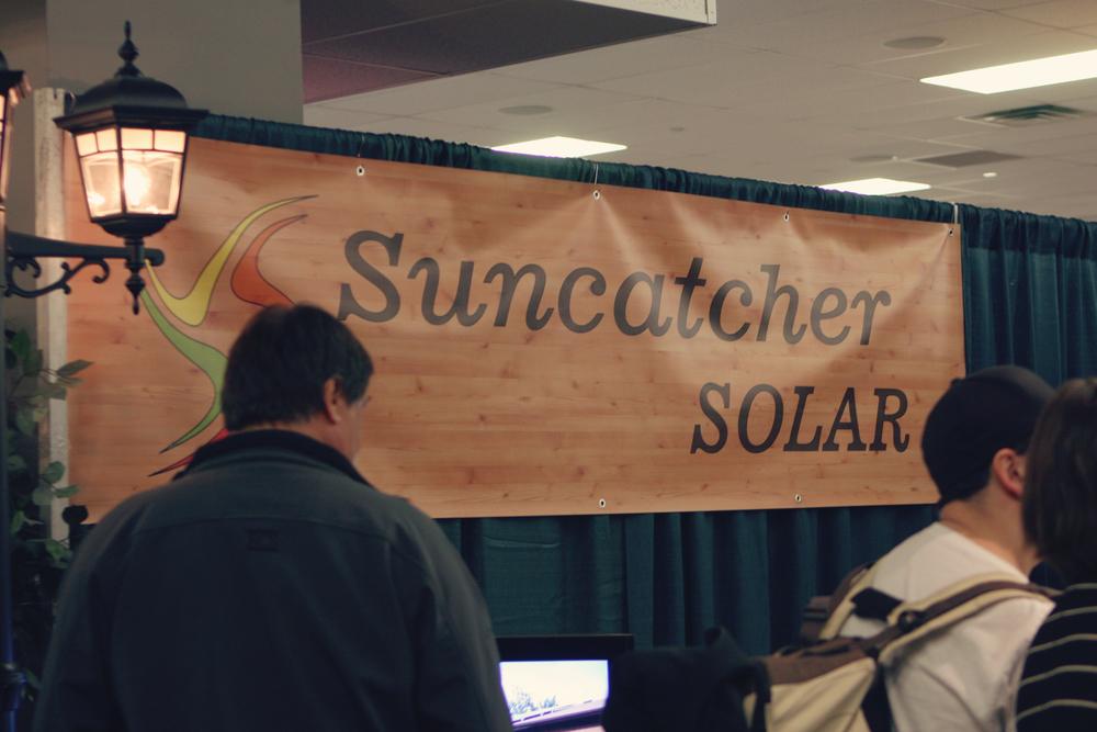 suncatcher solar.jpg