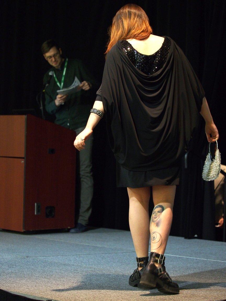 fashion show 7.jpg