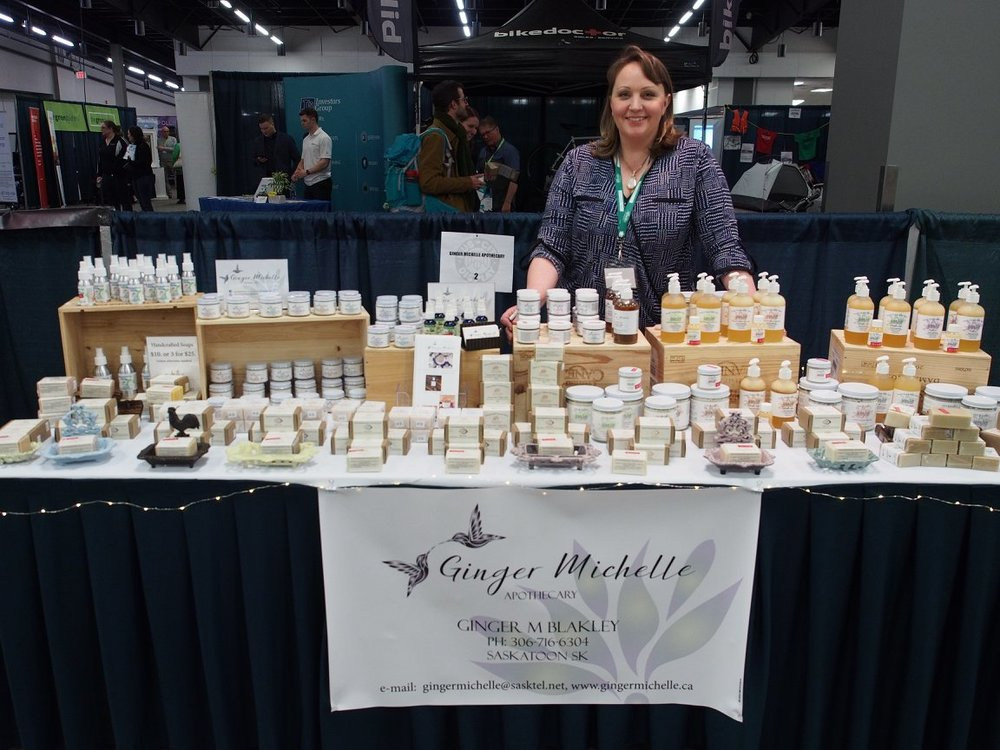 ginger michelle apothecary.jpg