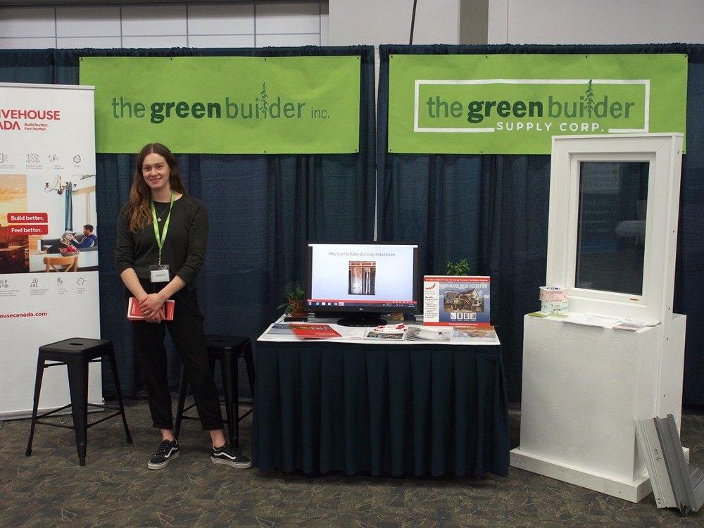 green builder.jpg