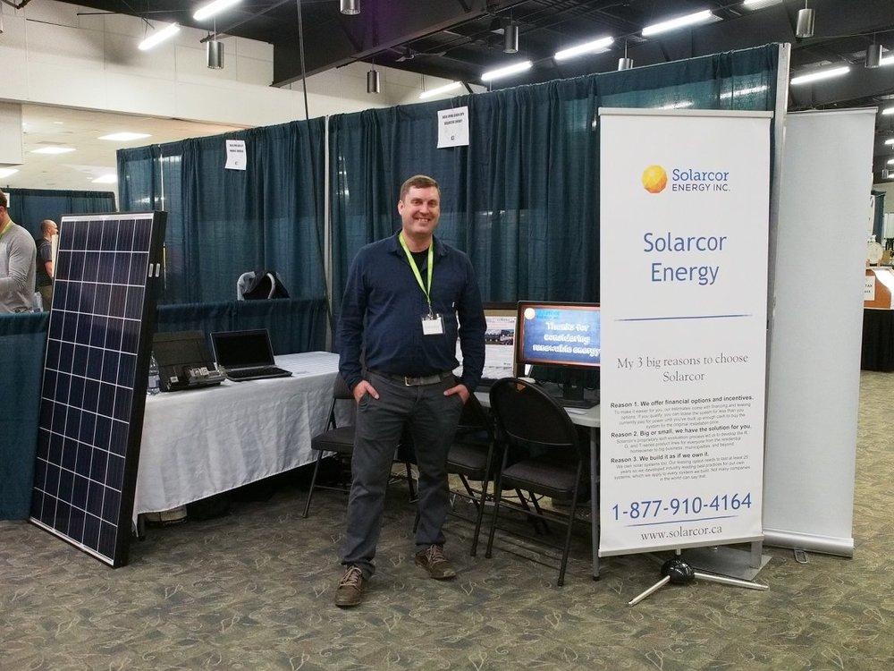 solarcor energy.jpg
