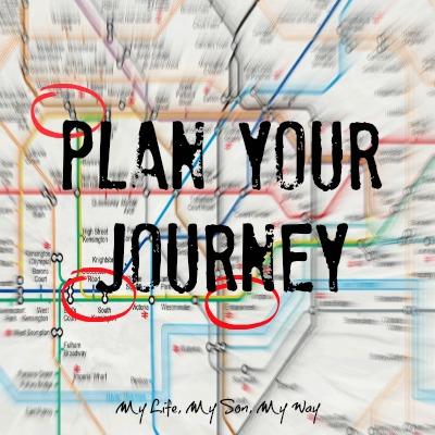Plan Your Journey.jpg