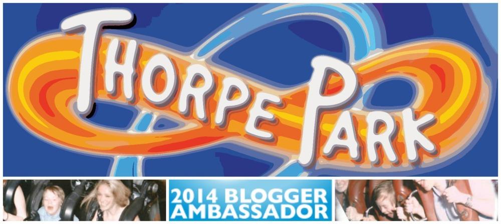 TP Comp banner.jpg